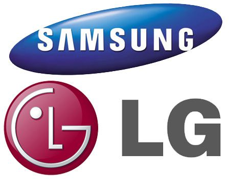 Samsung or LG? We Got All Android Repairs Covered