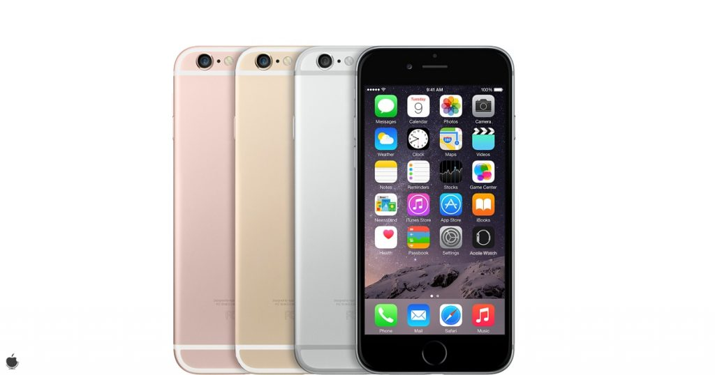 3 Reasons to Get Repairs Done at Our Cell Phone Repair Store
