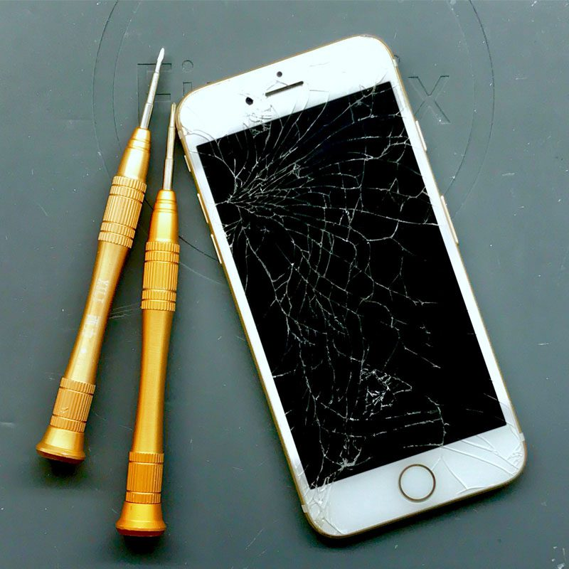 Top Common iPhone Problems That are Easy Fixes